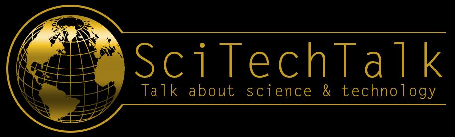SciTechTalk
